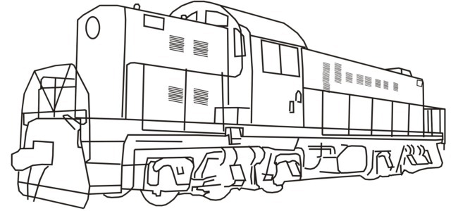 coloring book day 2016 tightcrop additionally May15CSX furthermore  moreover ch4s1 railroadcrossing further drawn train union pacific train 20 additionally Lego Duplo Building Train Station and Rail Road Coloring Pages as well traincolor qnyqg further Very Detail Illustration Train Coloring Page furthermore graffiti coloring pages design ideas furthermore Train Coloring Page 7 together with Christmas Trains Coloring Pages. on printable coloring pages of trains bnsf