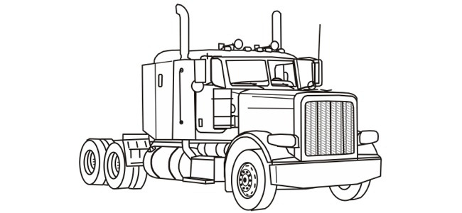 Log Truck Coloring Pages Sketch Templates as well 434315957786352908 furthermore 335799715951102448 likewise Gold Mine Trucks also discoverautomobiles   trucks image gd imagegd big inside. on kenworth logging trucks
