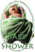 Baby Card preview image