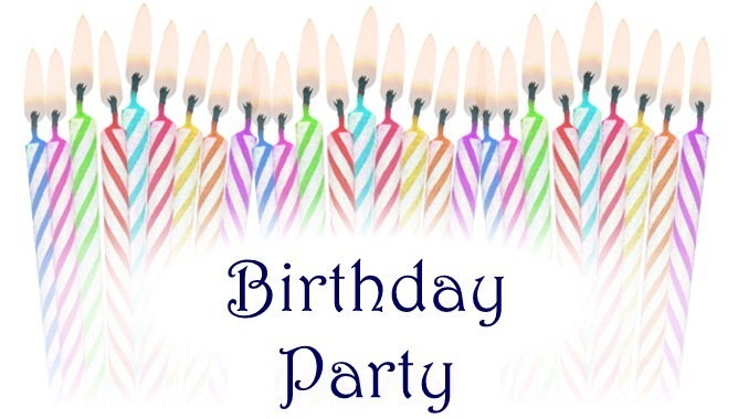 Picture Birthday Invitations is awesome invitation design