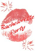 Bachelorette Card Preview Image
