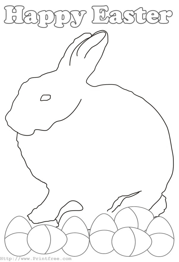 Oak Leaf Coloring Page Picture