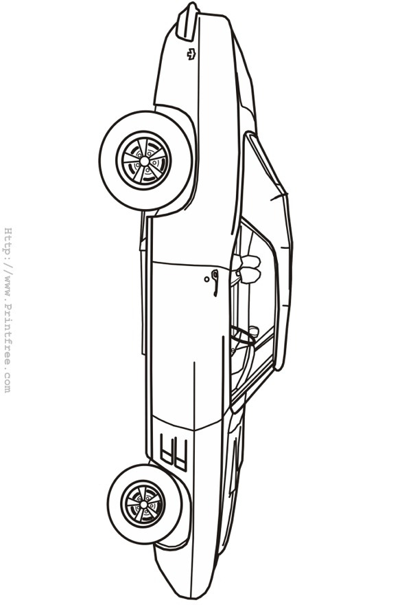search results firebird 1986 cars coloring pages html