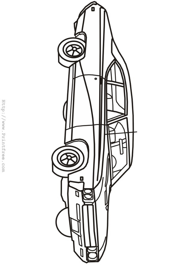The Detailing Bay Breaks Down The Significance Of Numbers Matching also 60s Coloring Pages Sketch Templates as well Stock Illustration American Muscle Cars together with  on 50s 60s 70s muscle cars