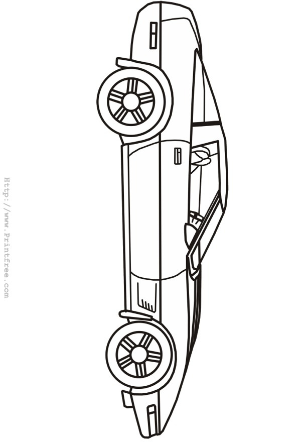 Delsol Spirit Chrysler Tuning M blogspot also Chevy Wiring Diagrams 1940 Truck Silverado Diagram together with 1941 Plymouth Parts besides 1940 Ford Clutch Diagram besides  on 1948 dodge truck rat rod